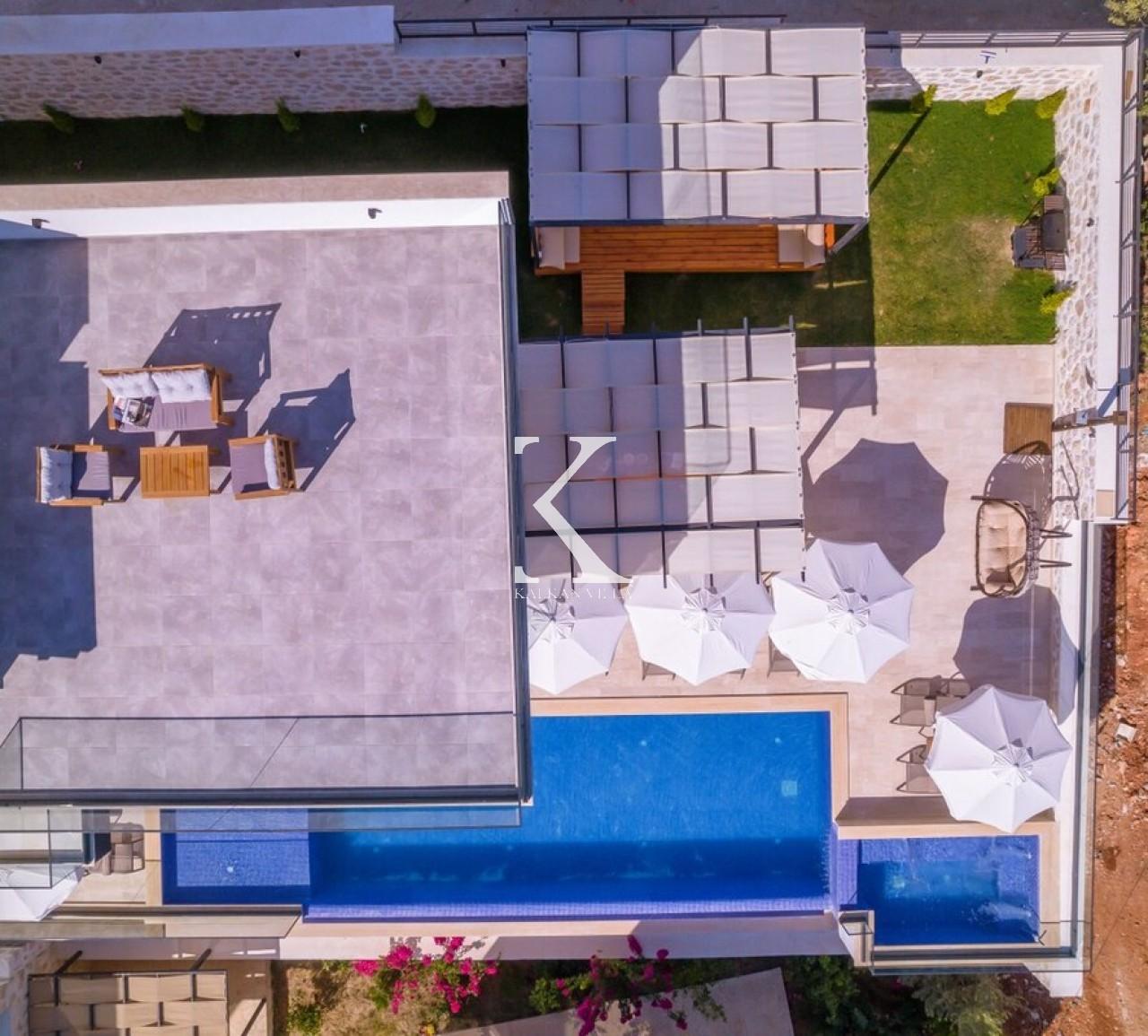 Villa Amelas