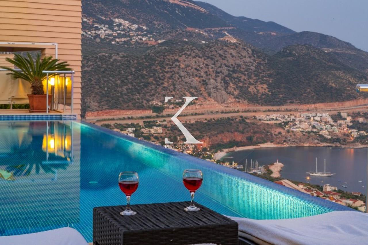 Villa Yazlık