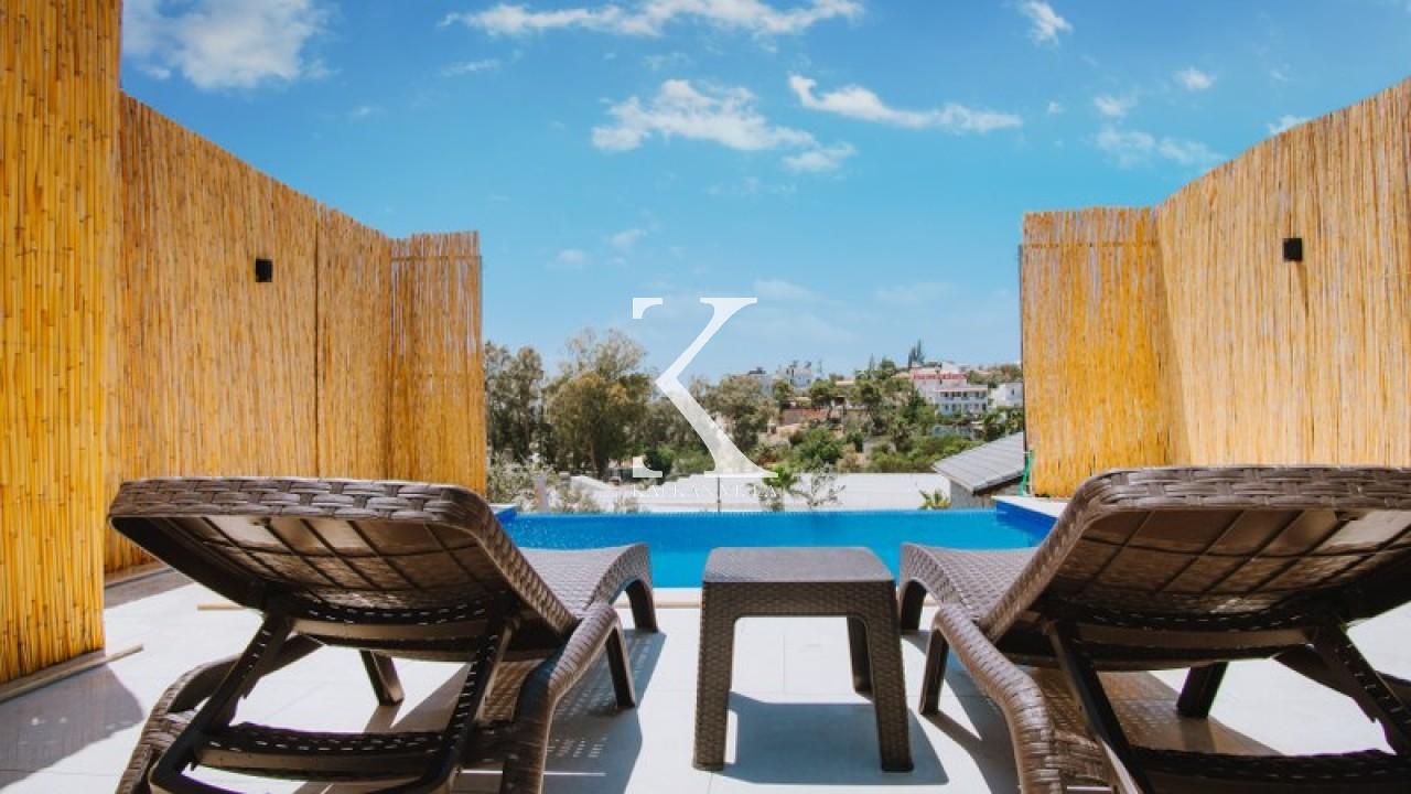 Villa Kos