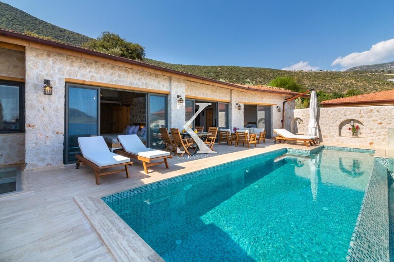 Villa Lorinna