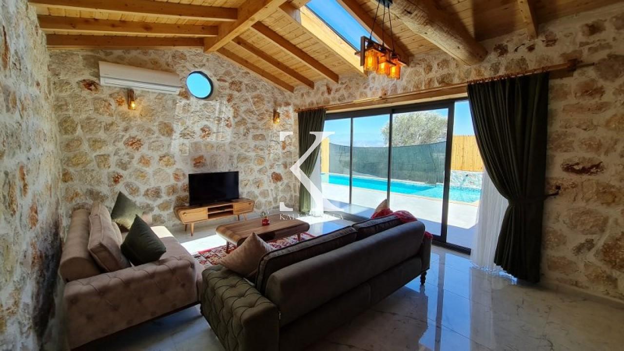 Villa Aybala