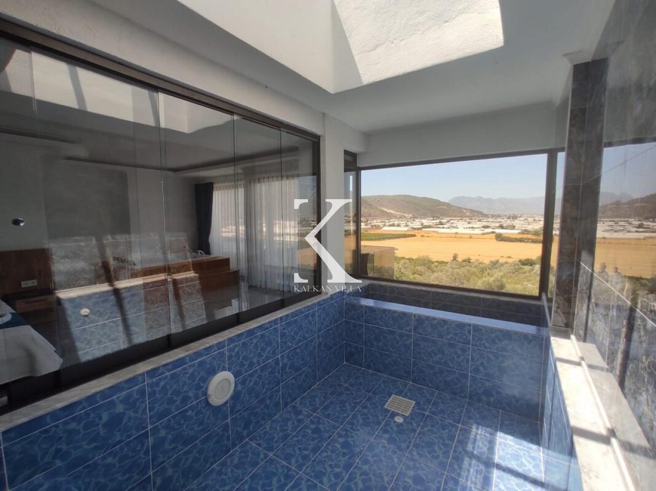Villa Sima