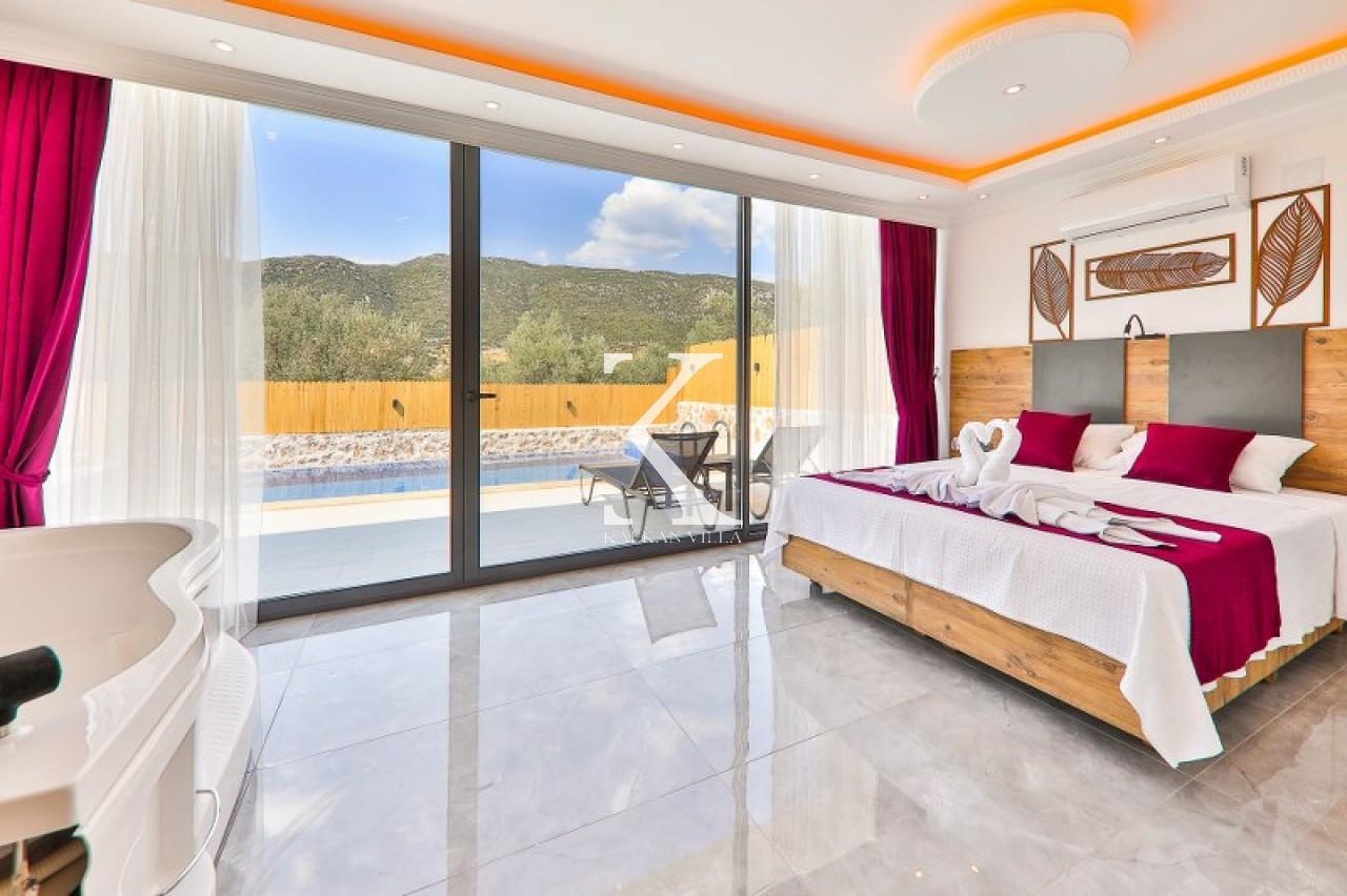 Villa Hisar