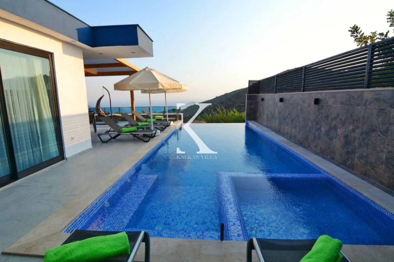 Villa Artun