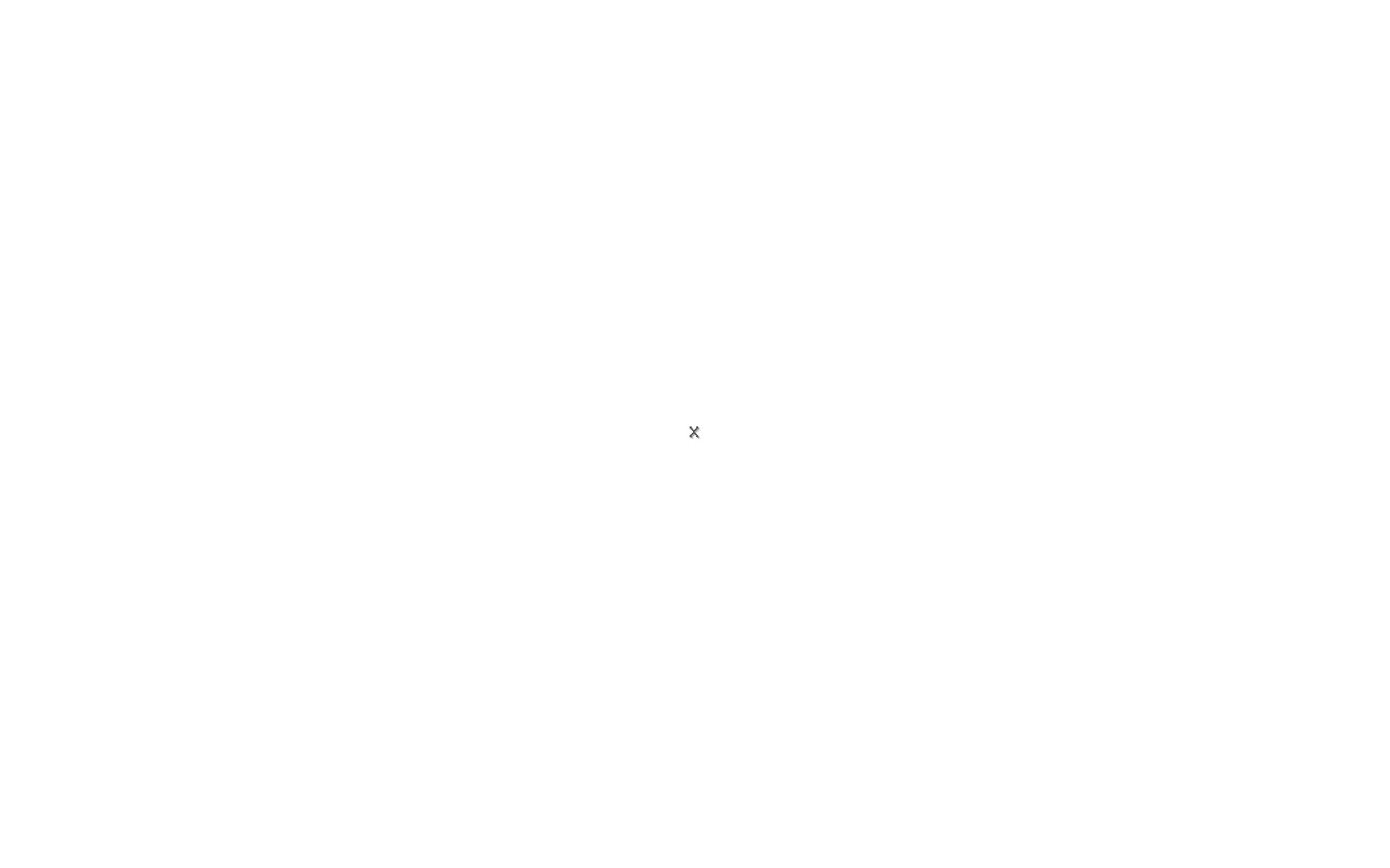 Villa Kayacan