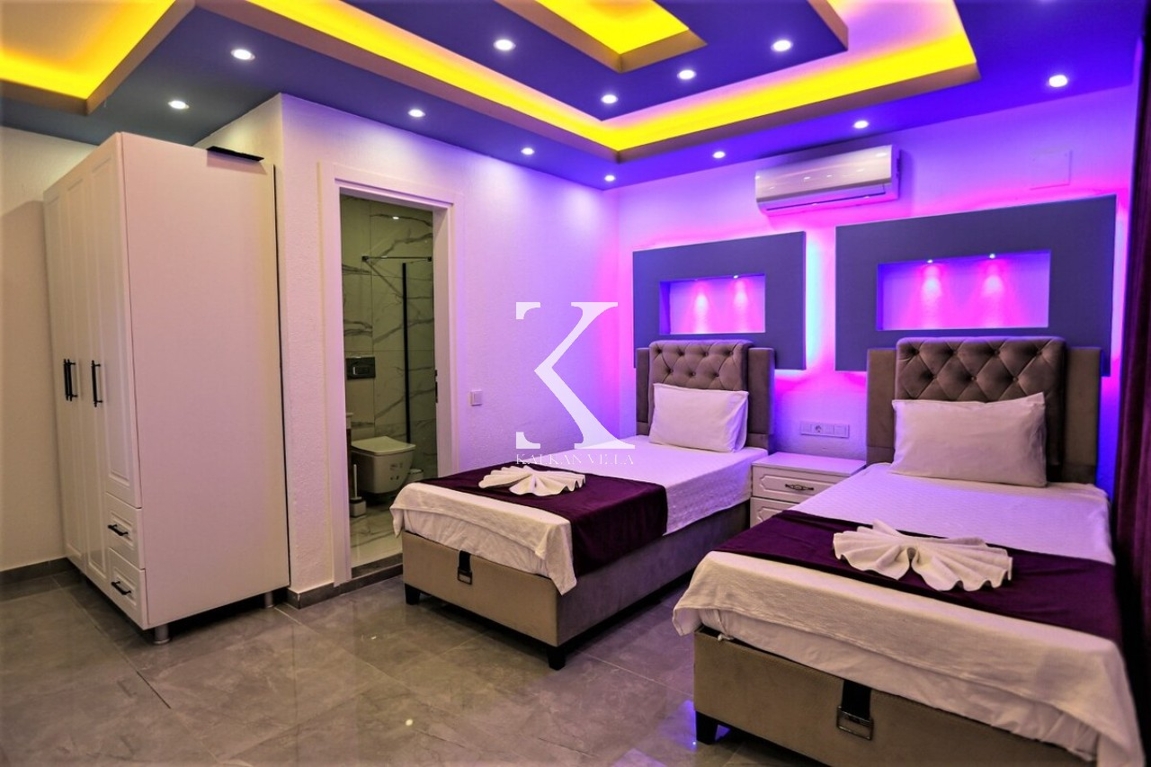 Villa Aksoy Duo