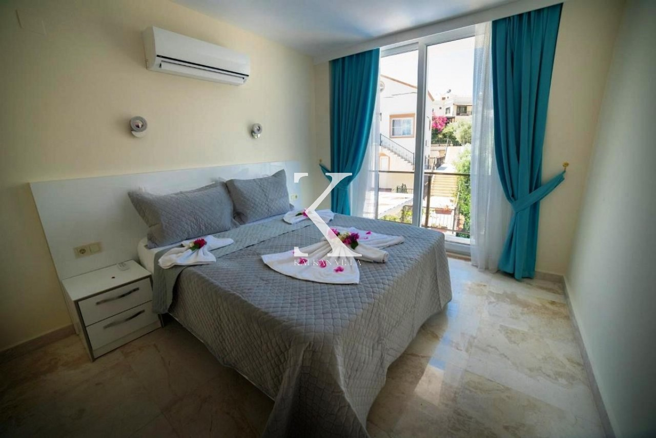 Agata Luxury Apartments
