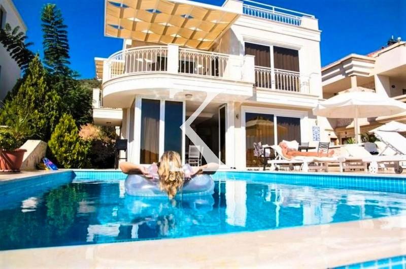 Villa Wanna