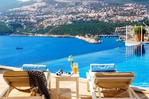 Felicita Luxury Apartments