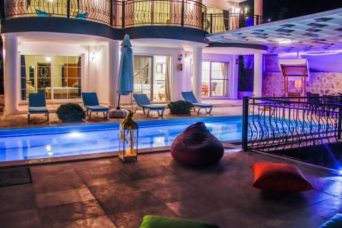 Villa Mia 5