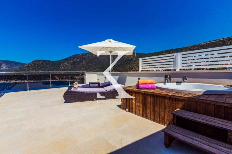 Villa Ocean