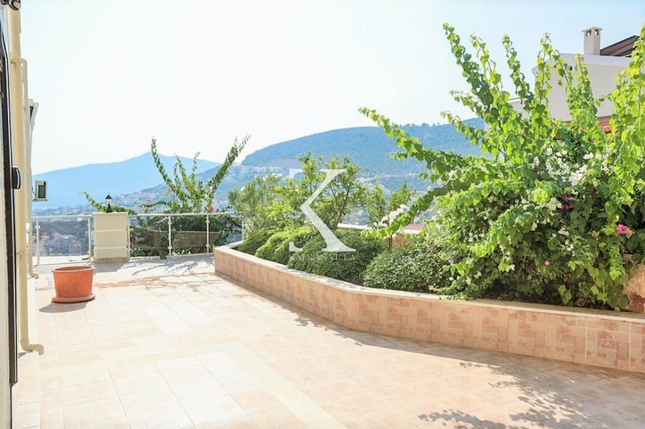 Villa Leatrice