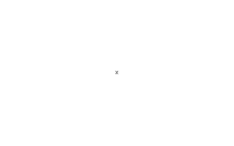 Villa Betta