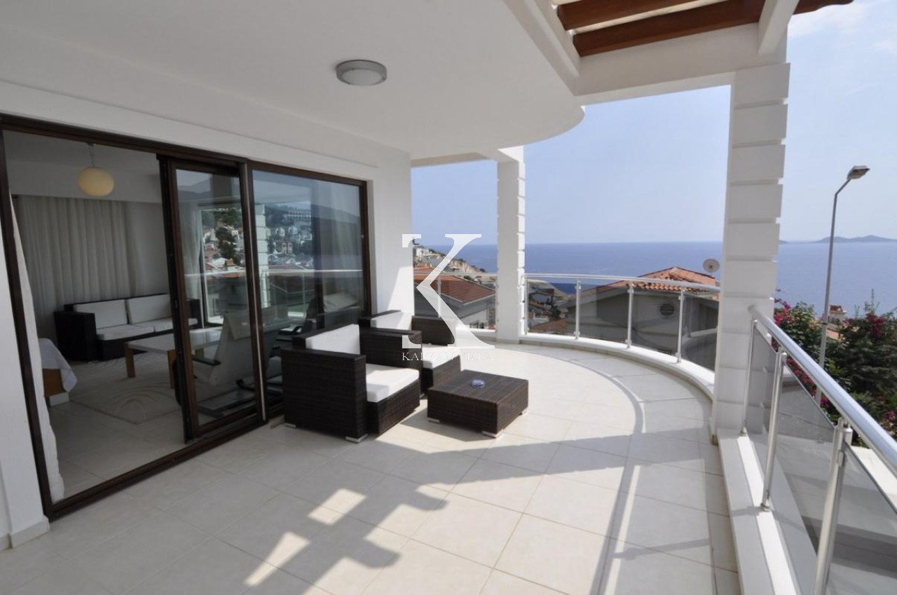 Villa Celia