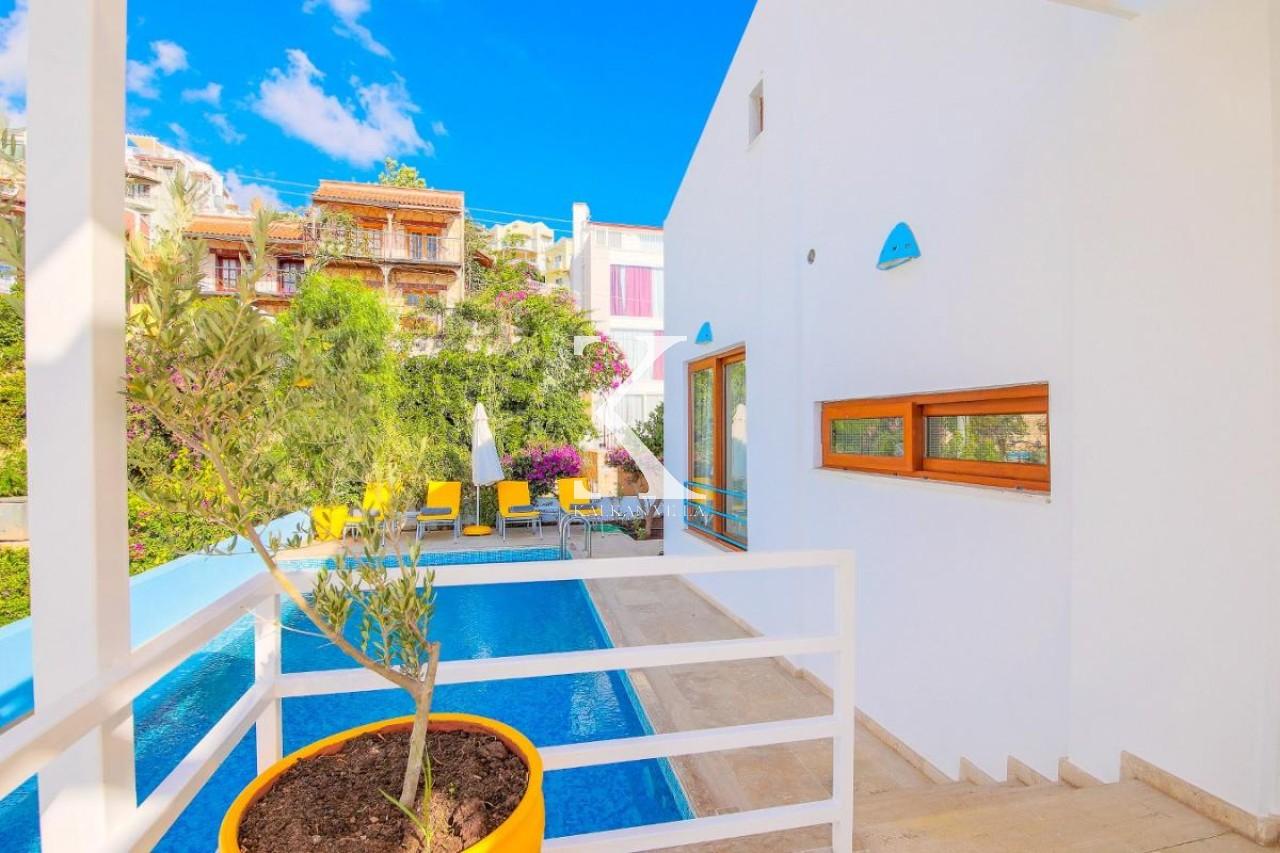 Elmas Luxury Apartment