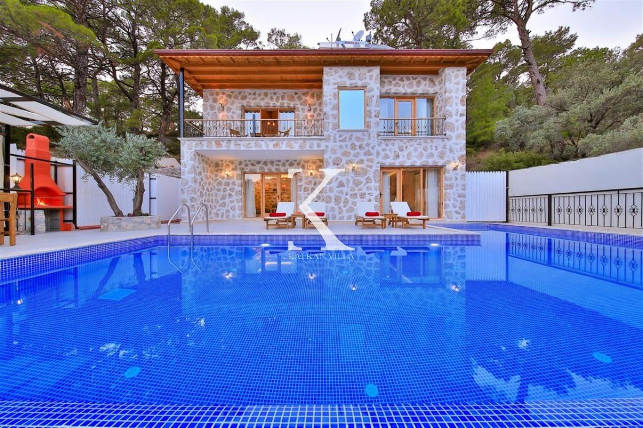 Villa Leon
