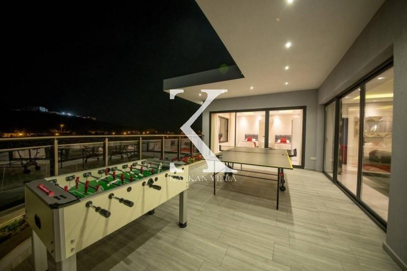 Villa Ferzan