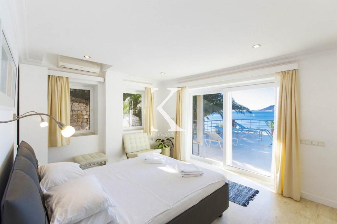 Villa Cape House