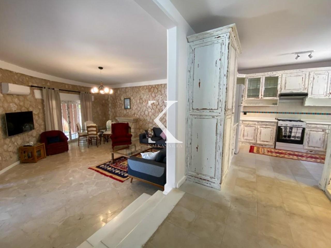Villa Patara Prince