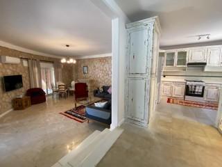 Villa Patara Prince, in Kalkan four 3 bedrooms Villa