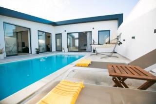 Villa Coast Duo, in Patara Honeymoon Villa | Kalkan Villa