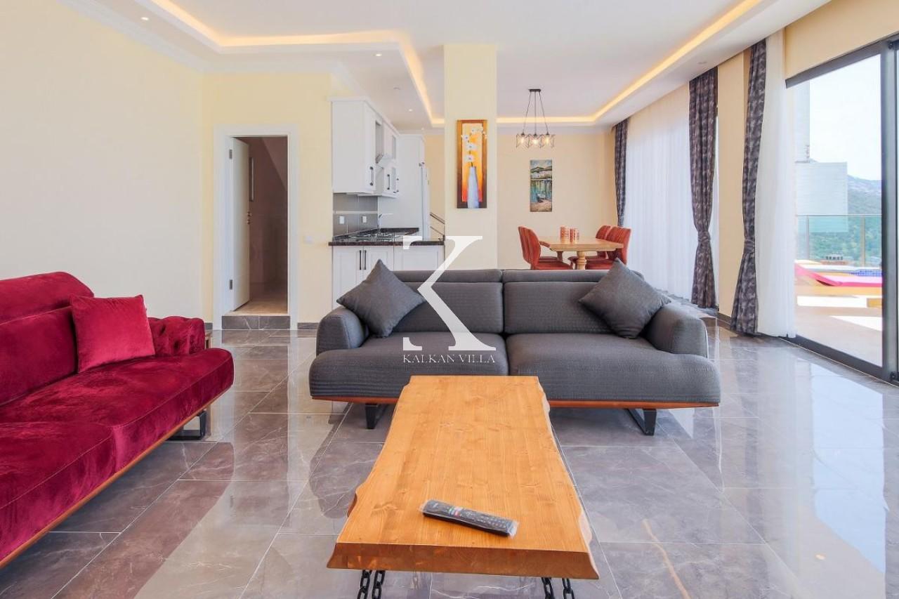 Villa Ortaköy