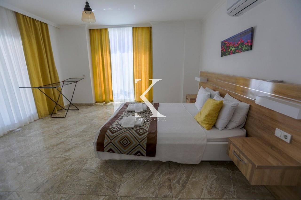 Villa Eva 3