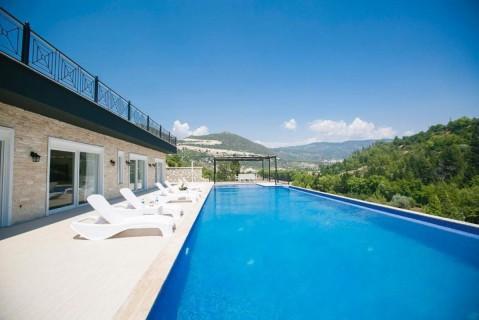 Villa Gürses