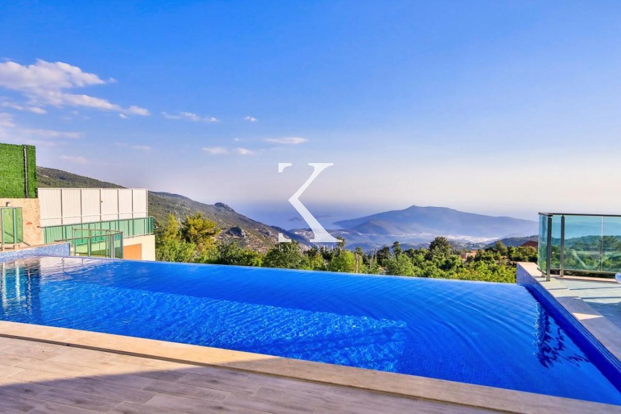 Villa Kalis 4