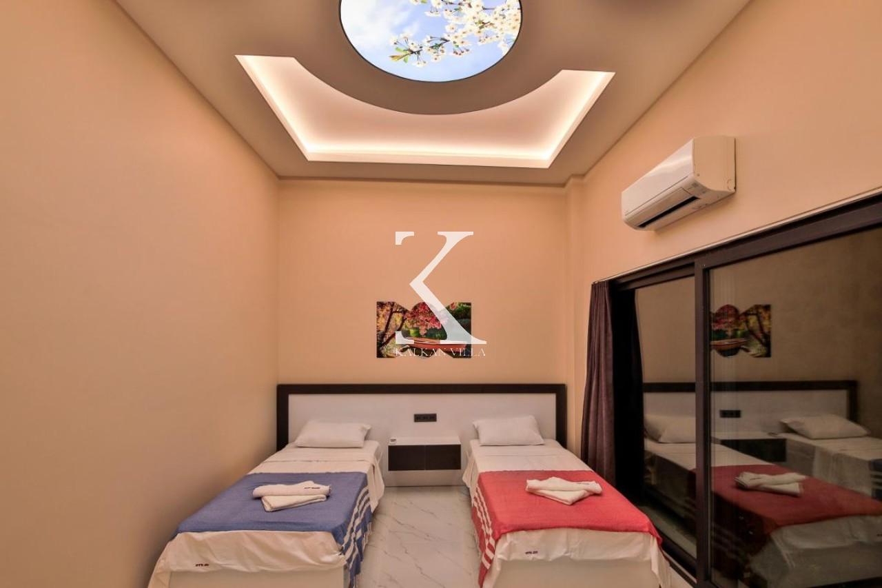 Villa Kalis 2