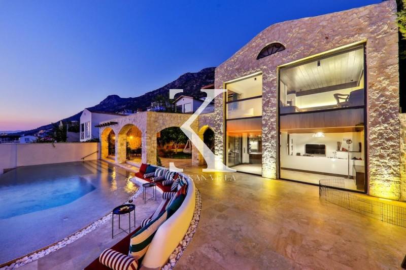 Villa Rubick