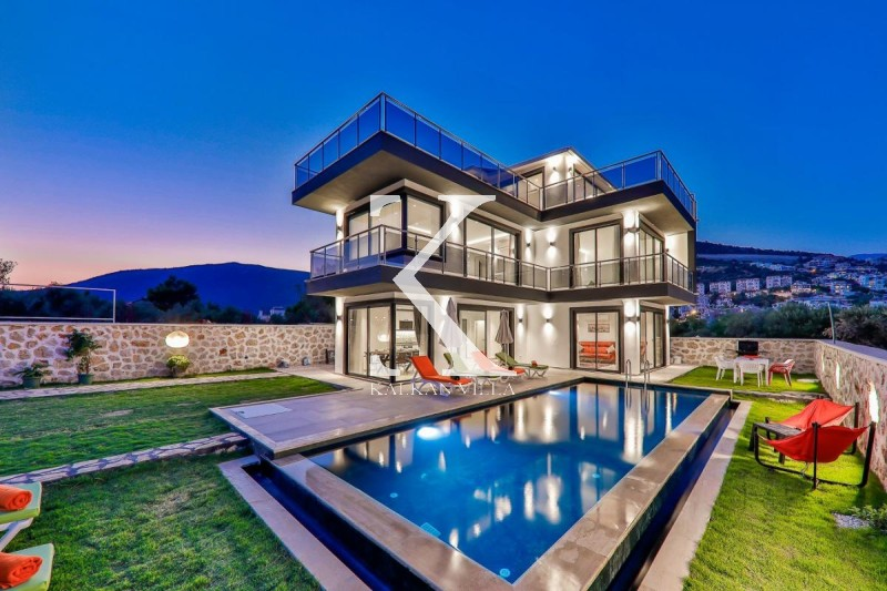 Villa Muhel