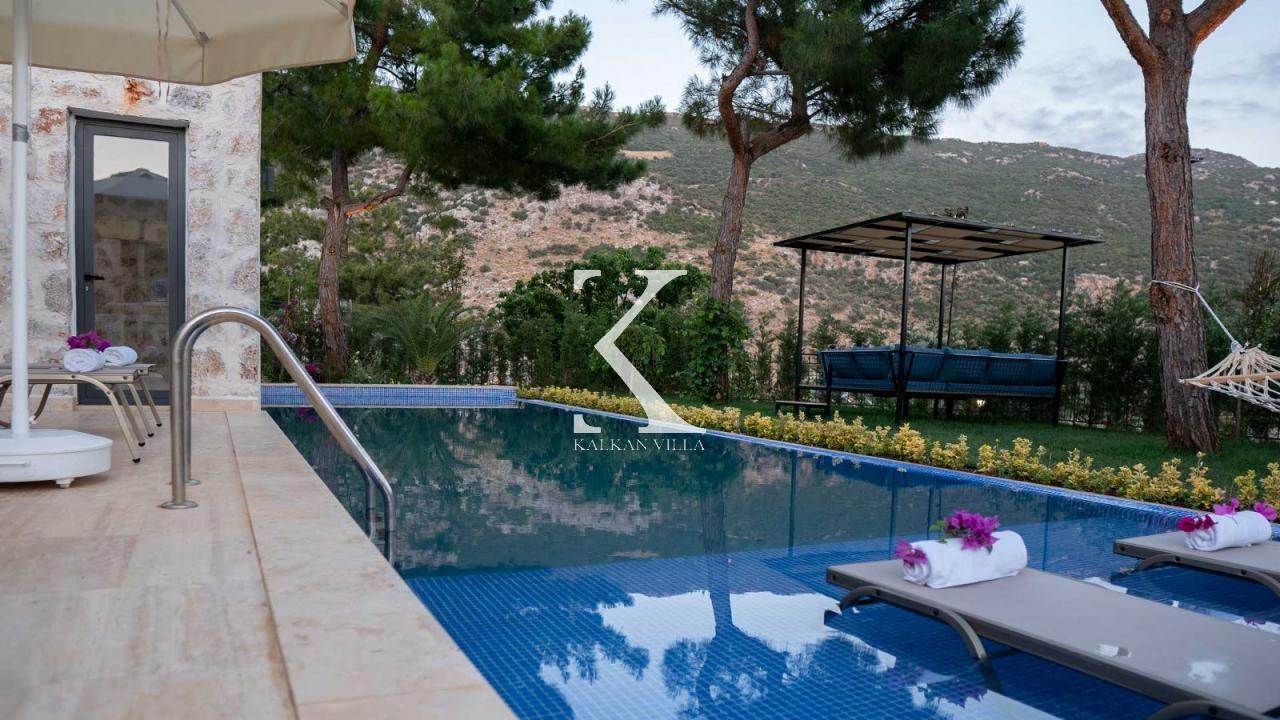Villa Narin 1