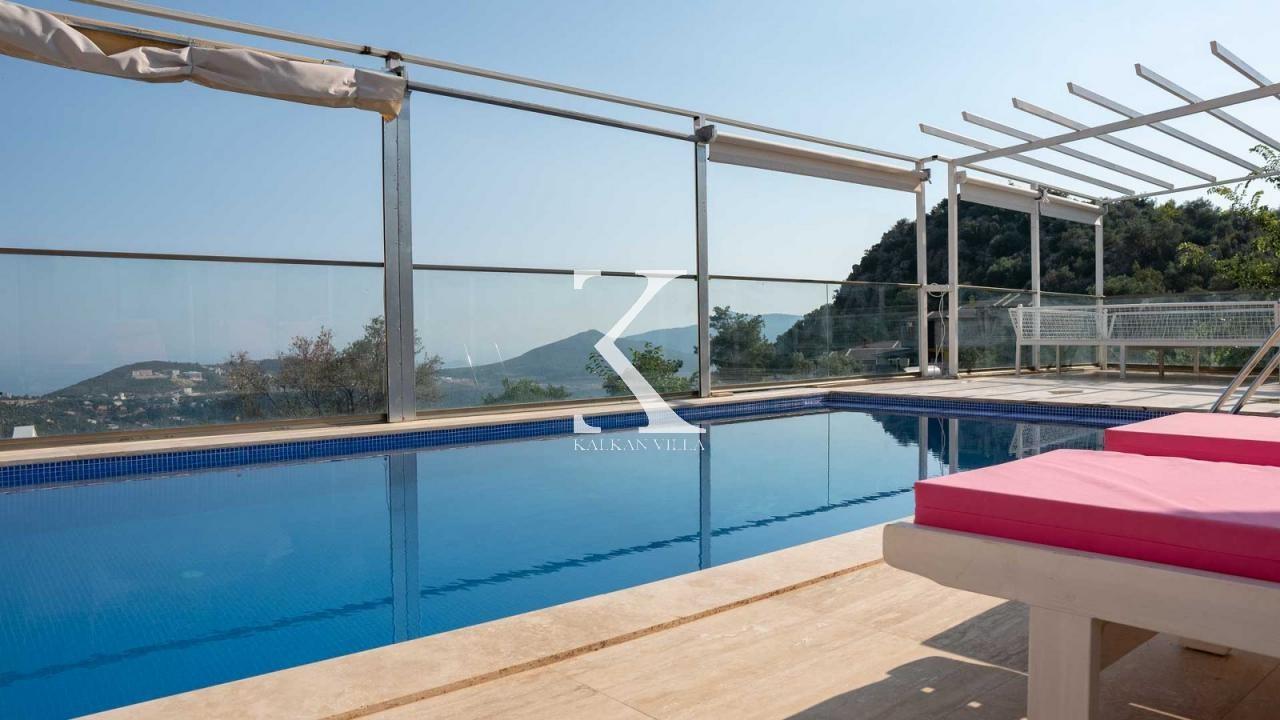 Villa Narin 3
