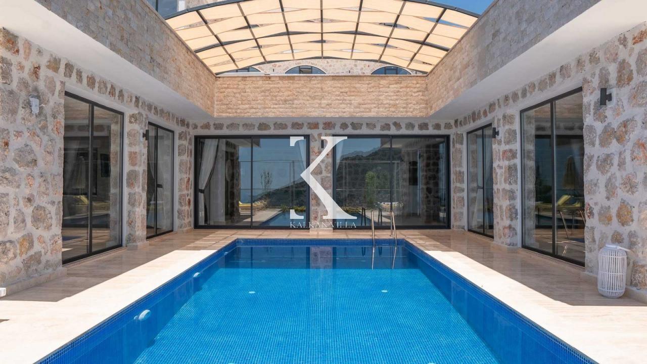 Villa Narin 7
