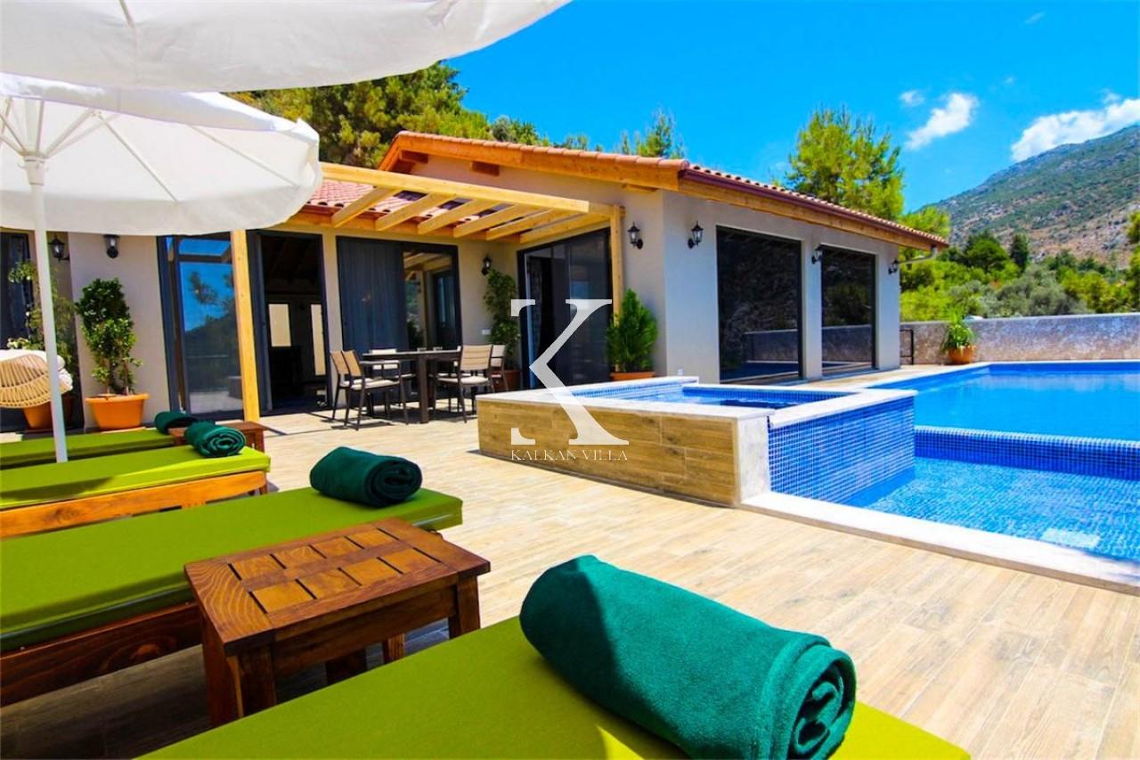 Villa Myra