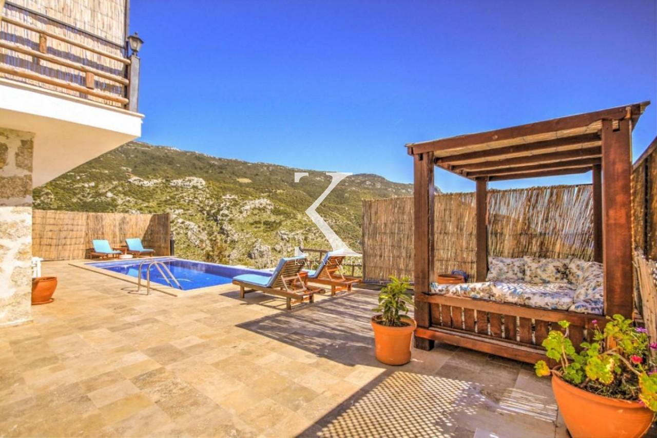 Villa Safi
