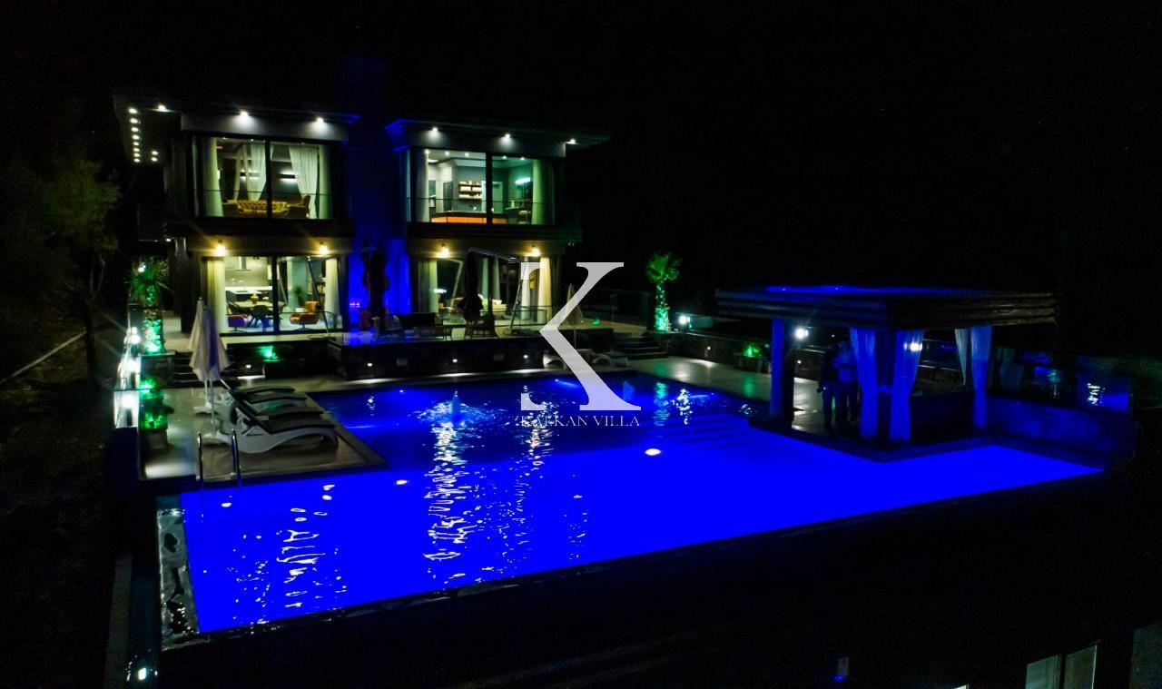 Villa Konak
