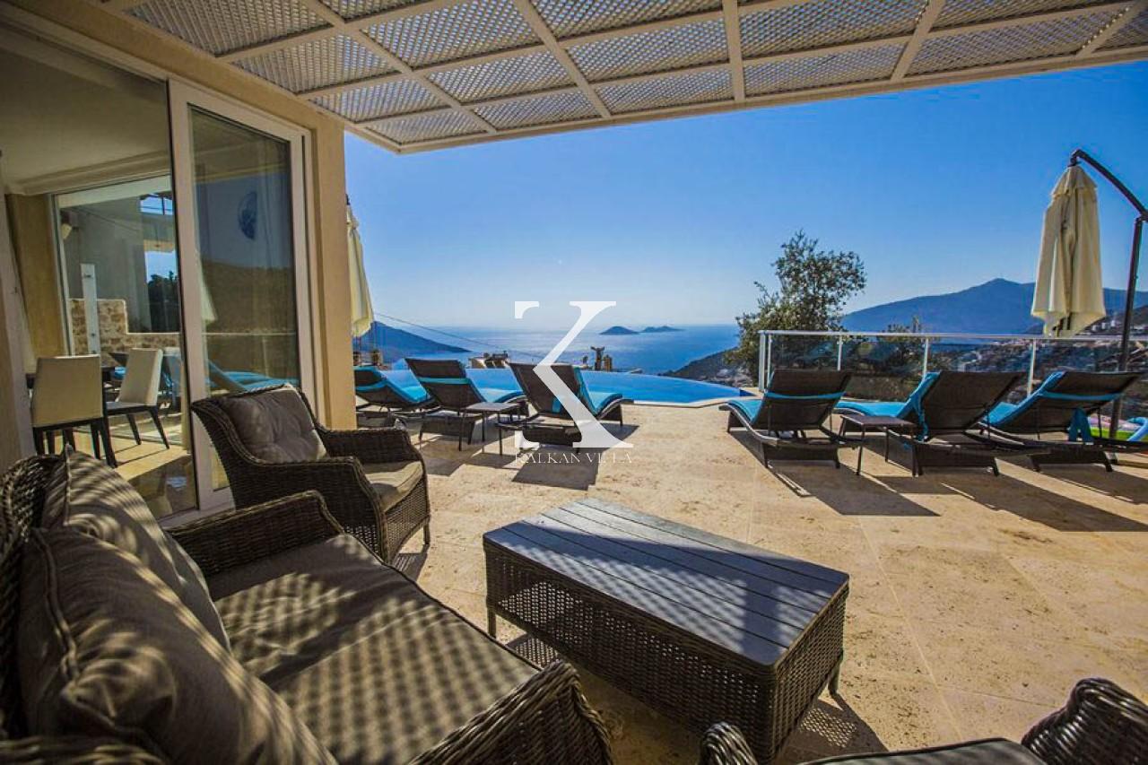 Villa Nef