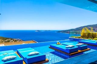 Villa Cornelia, Exciting 5 bedroom Luxury Villa