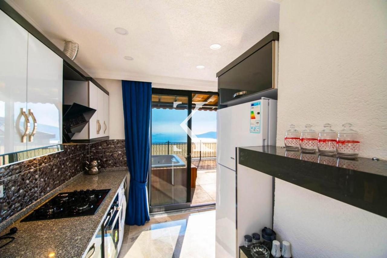 Gül Apartments