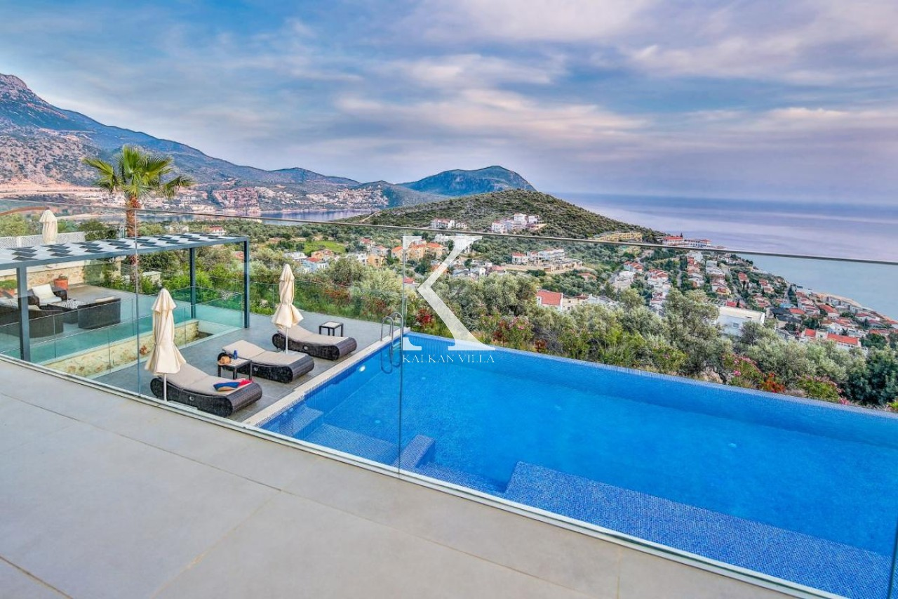 Villa Zaffre
