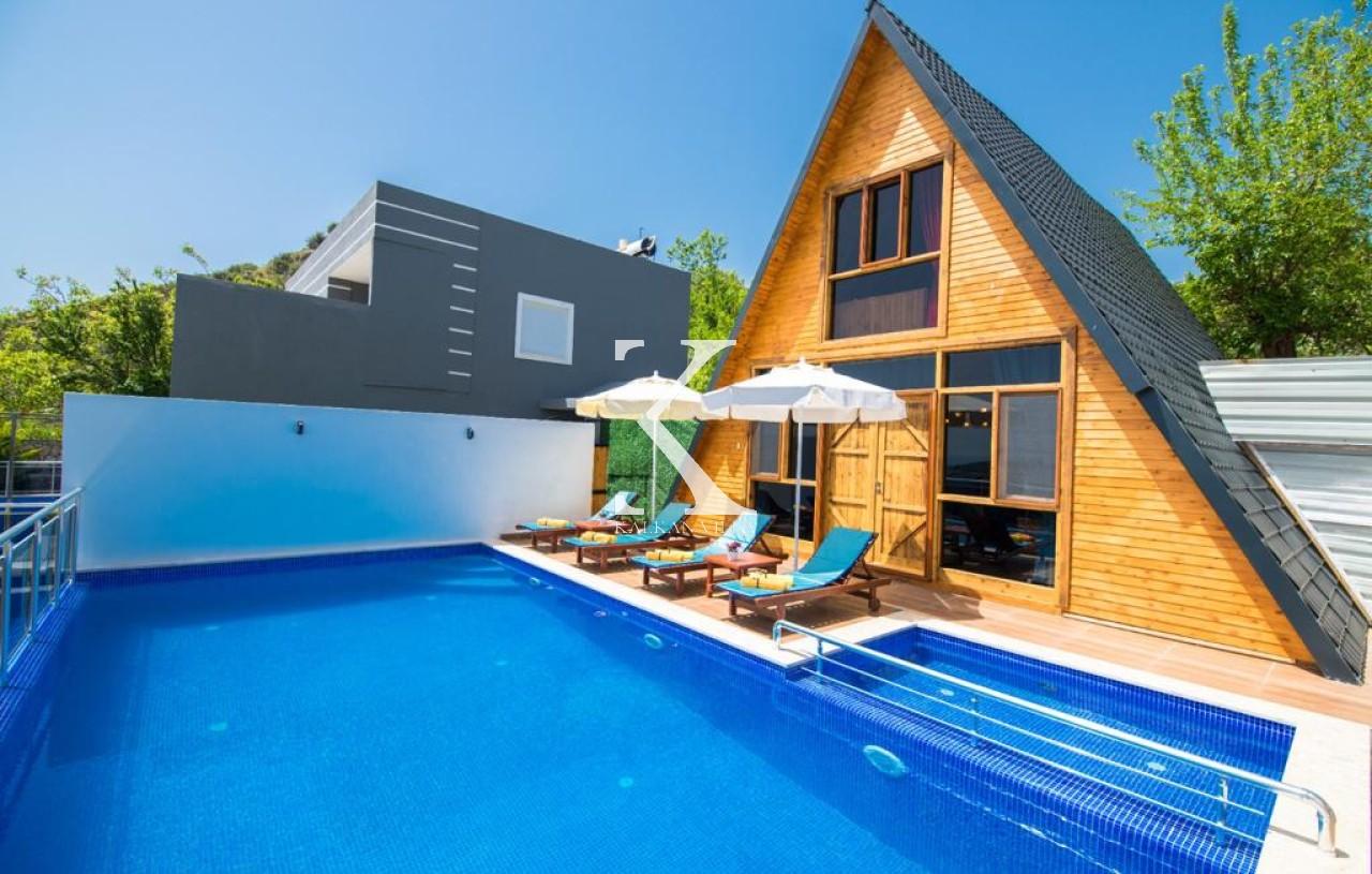 Villa Amor